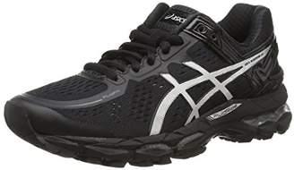 Asics Gel-Kayano 22, Women's Running Shoes