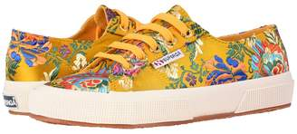 Superga 2750 Korelaw Sneaker Women's Lace up casual Shoes