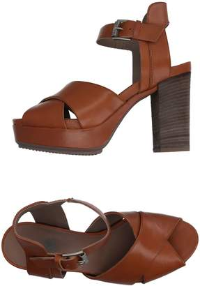 Janet Sport Sandals - Item 11182963EO