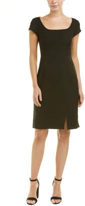 Nanette Lepore Sheath Dress