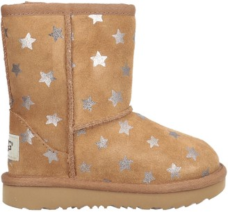 UGG Ankle boots - Item 11639561BN