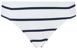 52607e1cc71b8 Heidi Klein Swimsuits For Women - ShopStyle UK