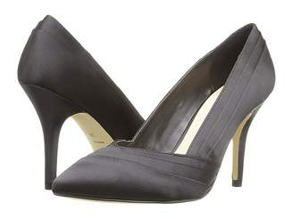 Menbur Cortecillas High Heels