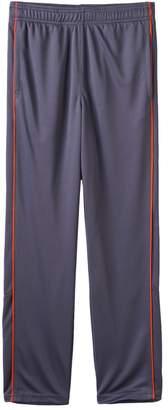 Tek Gear Tekgear Boys 8-20 The Slasher Lightweight Active Pants