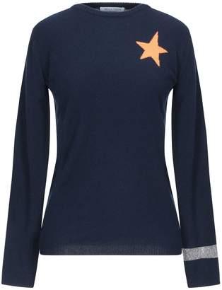 Bella Freud Sweaters - Item 39968126RB