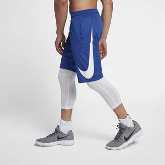 "Nike Men's 9"" Basketball Shorts"