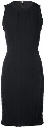 Rag & Bone Barton textured dress