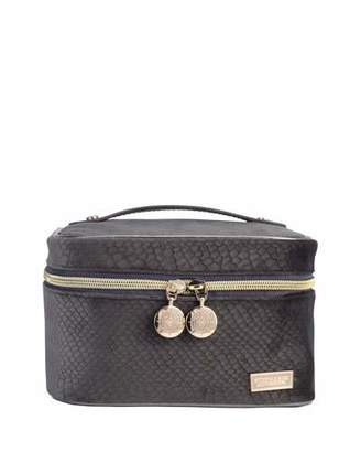 Stephanie Johnson Marais Mink Louise Travel Case