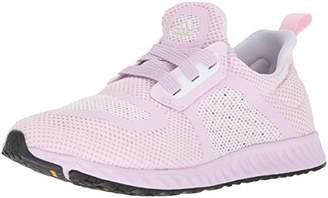 adidas Women's Edge Lux Clima