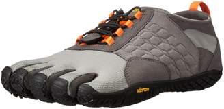 Vibram FiveFingers Men's Trek Ascent Multisport Outdoor Shoes