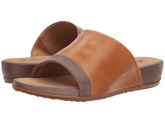 SoftWalk Del Mar Women's Sandals