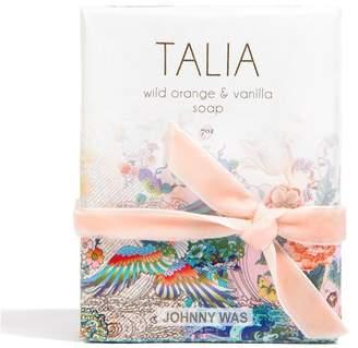 Johnny Was Talia Soap