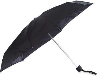 Fulton Ultra-lightweight umbrella