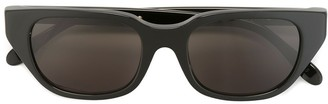 RetroSuperFuture 'Cento Black' sunglasses