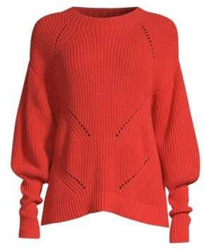 Joie Landyn Knit Sweater