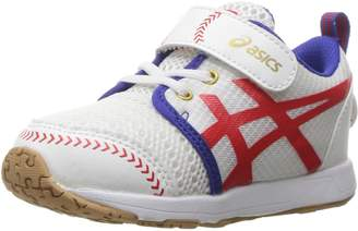 Asics School Yard TS Shoe Toddler's Running