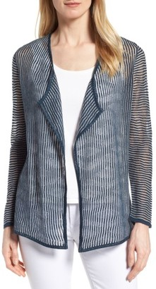 Women's Nic+Zoe Skylight Cardigan $148 thestylecure.com