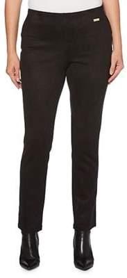 Rafaella Classic Skinny Pants