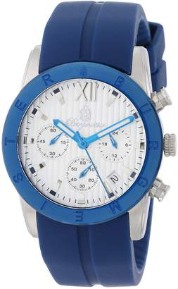 Burgmeister Women's BM519-083 Cadiz Chronograph Watch
