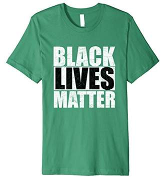 Lives Matter Shirt Power Tee
