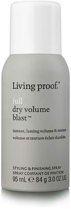 Living Proof Full Dry Volume Blast (Travel Size)
