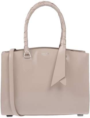 Rochas Handbags - Item 45371257PM