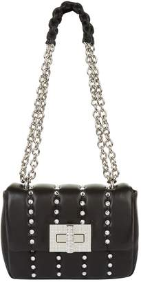 Tom Ford Natalia Embellished Shoulder Bag