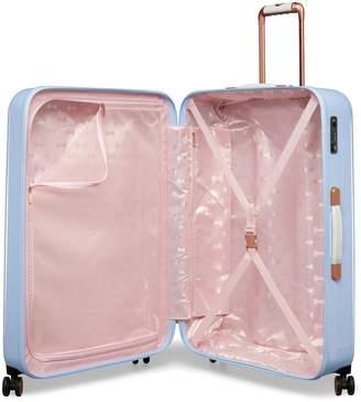 finest selection 11410 158fd Ted Baker Luggage - ShopStyle UK