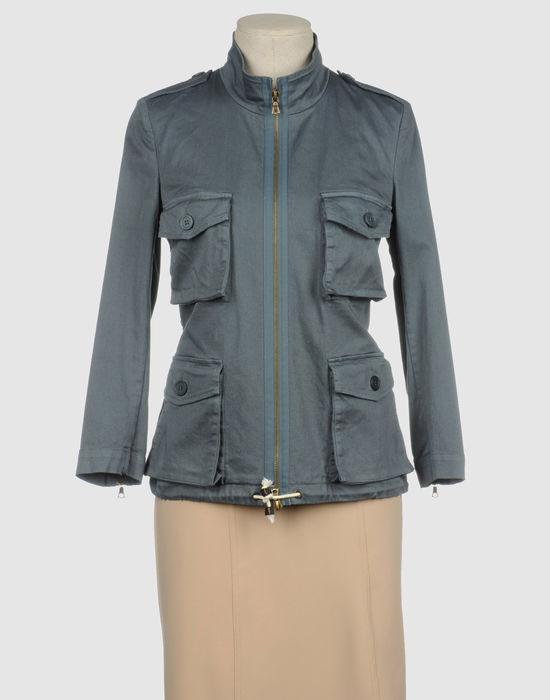 L'Autre Chose Jacket