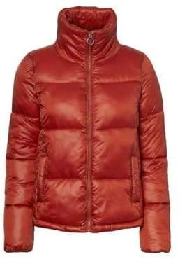 Vero Moda Starlet Quilted Jacket