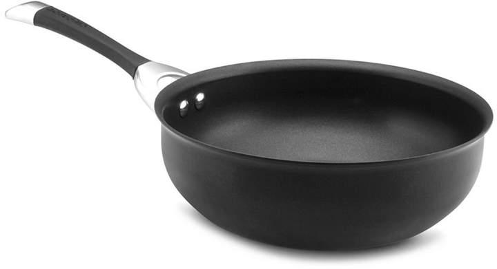 Circulon Symmetry 4.5 Qt. Chef Pan