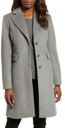Kristen Blake Walking Coat