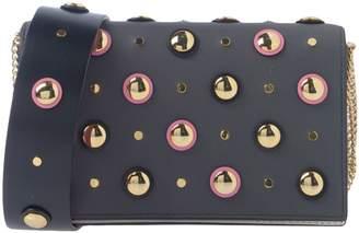 Diane von Furstenberg Cross-body bags - Item 45423461AT