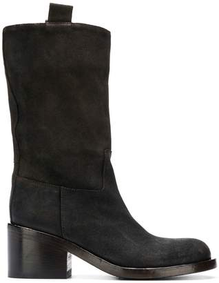 Officine Creative Victoire boots