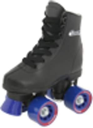 Chicago Skates Youth Rink Skate (Toddler/Little Big Kid)