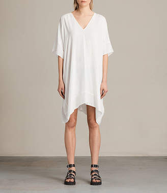 AllSaints Ricia Dress