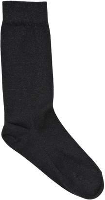 Isabel Marant Short socks