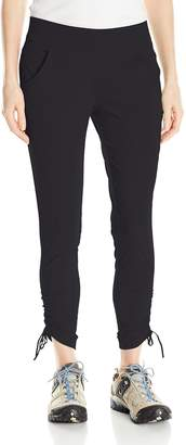 Columbia Women's Anytime Casual Ankle Pant Pants