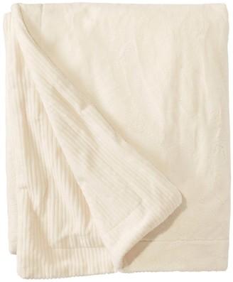 L.L. Bean L.L.Bean Heated Blanket