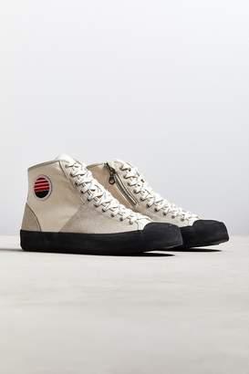 Topo Designs FRONTEER X Super Gratton Hi 2.0 Sneaker