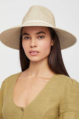 Ale By Alessandra 'Ale By Alessandra Sancho Packable Hat