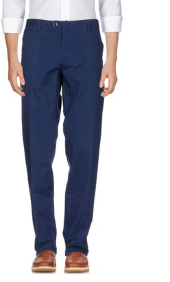 Brooksfield Casual pants - Item 36982968DV