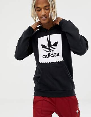 Mens Adidas Pullover Hoodies ShopStyle UK