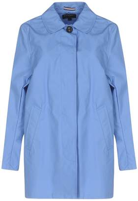 Gloverall Jackets - Item 41682107AX