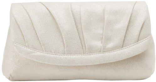La Regale Shiny Soft 24192 Clutch