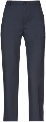 Larose LA ROSE Casual pants - Item 13226010GH