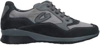 Alberto Guardiani Low-tops & sneakers - Item 11520617CE
