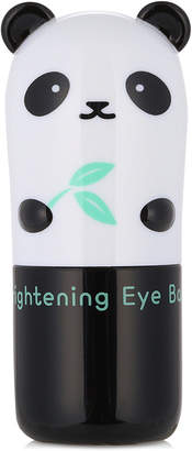 Tony Moly Tonymoly Panda's Dream Brightening Eye Base