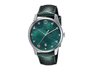 Gucci G-Timeless - YA1264042