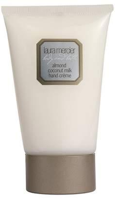Laura Mercier Hand Crème - Almond Coconut 50g